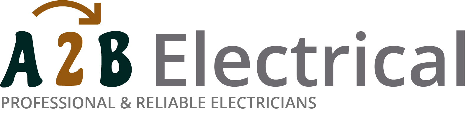 If you have electrical wiring problems in Wickford, we can provide an electrician to have a look for you.